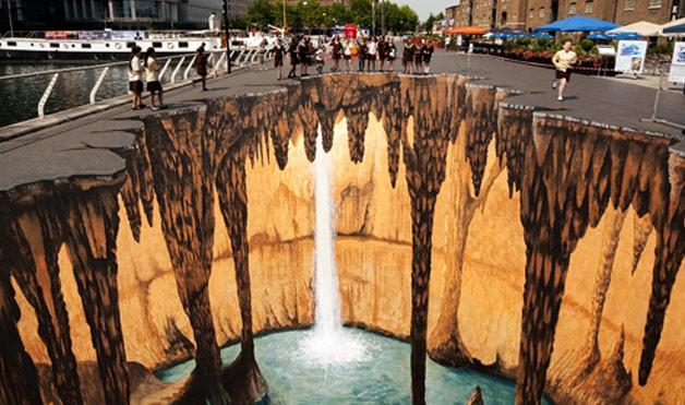 Immagine di Un nuovo fenomeno si diffonde per le strade...