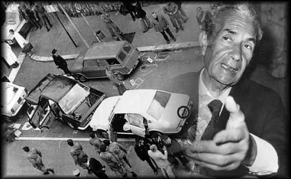 Immagine di La città di Bari ricorda Aldo Moro