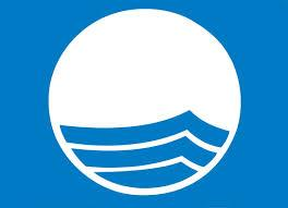 Immagine di Bandiera blu 2014 - Puglia premiata