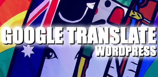 Immagine di Google Traduttore migliora la traduzione visuale