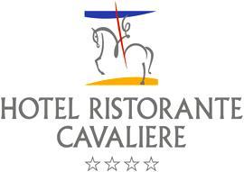 Immagine di Cavaliere Hotel