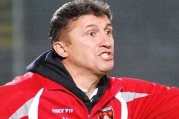 Immagine di Bari - Reggina 0 - 1