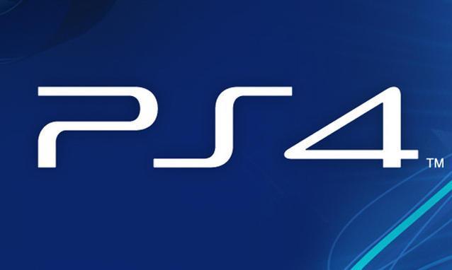 Immagine di Presentata a New York la PlayStation 4. Quali saranno le novità?