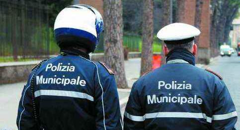 Immagine di Avviso ai turisti ed ai cittadini: Bari più sicura