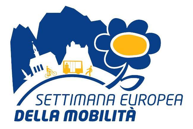 Immagine di Settimana europea della mobilità