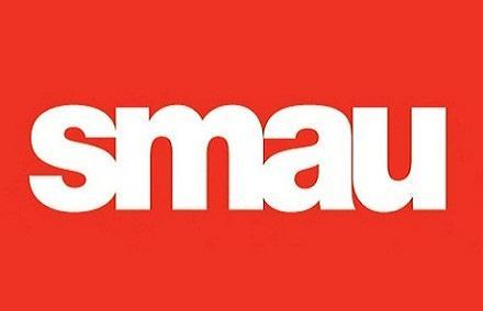 Immagine di Smau Business 2013