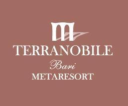 Immagine di Terranobile Bari Metaresort